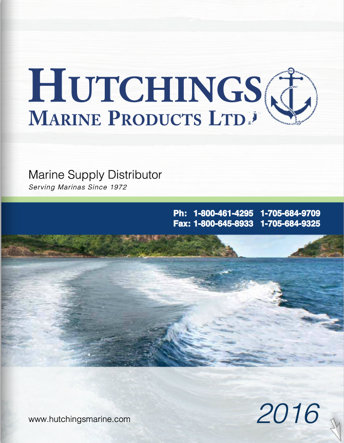 link to Hutchings Catalogue