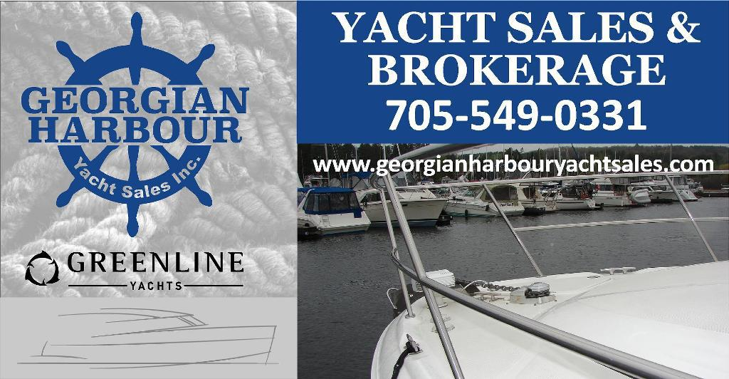 Other Boat Repair and Sales Services From Hindson Marina