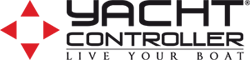 Yacht Controller Logo